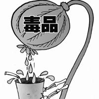 603b_副本.jpg