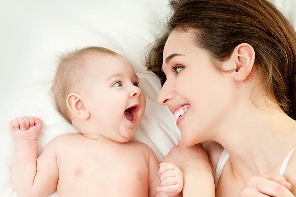 婴儿-毒宝宝-1.jpg