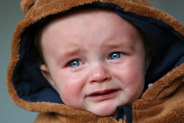 婴儿-毒宝宝-7.jpg