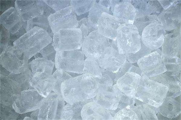 冰糖2.jpg