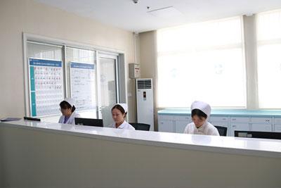 护士站.jpg