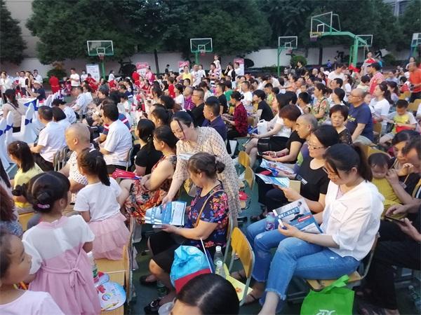 2019年6·26国际禁毒日湖南康达系列禁毒宣传活动进社区.jpg
