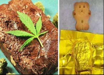 大麻饼干.png